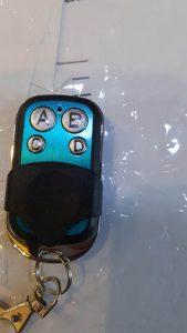 434 לומד 4 כפתורים